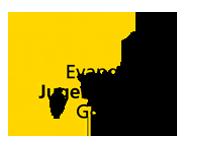 EJG - Evangelische Jugendhilfe Godesheim gGmbH